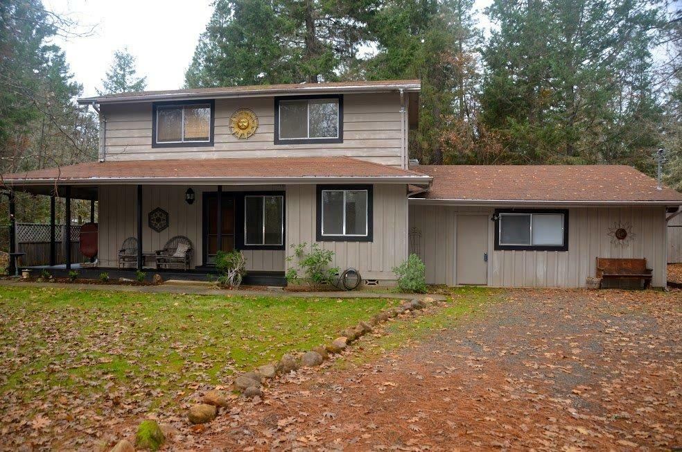 222 Raintree Drive, Cave Junction, OR - USA (photo 4)