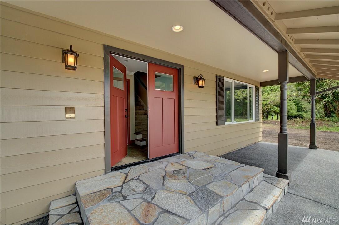 27515 Florence Acres Rd, Monroe, WA - USA (photo 3)
