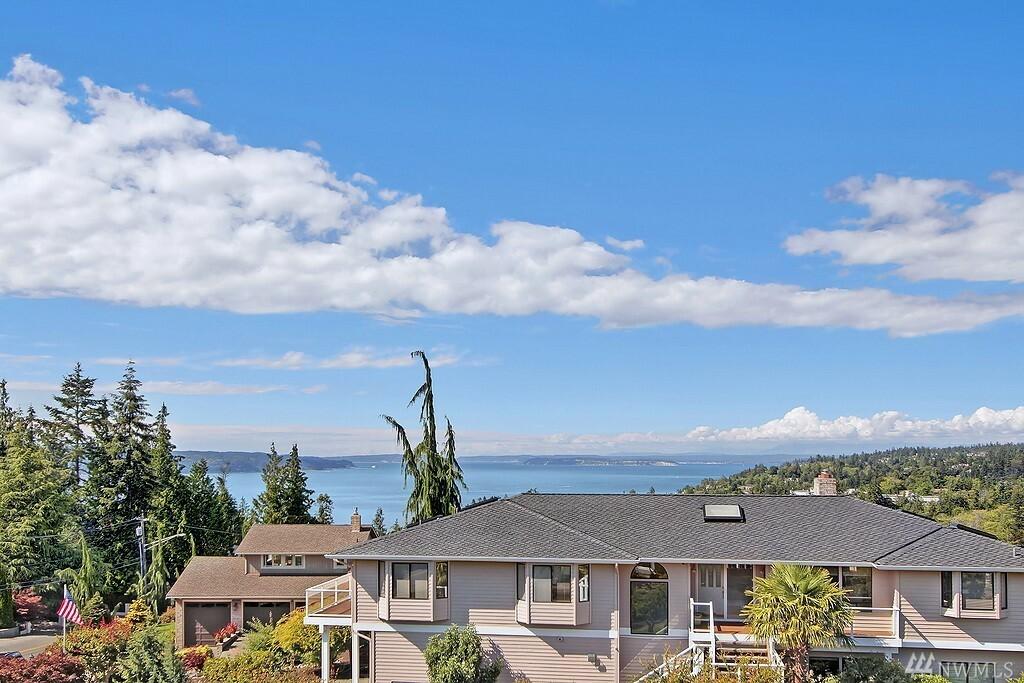 12011 Marine View Dr, Edmonds, WA - USA (photo 3)