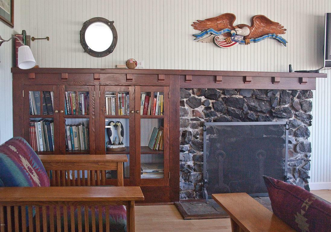 3244 Sw Anchor Ave, Lincoln City, OR - USA (photo 2)