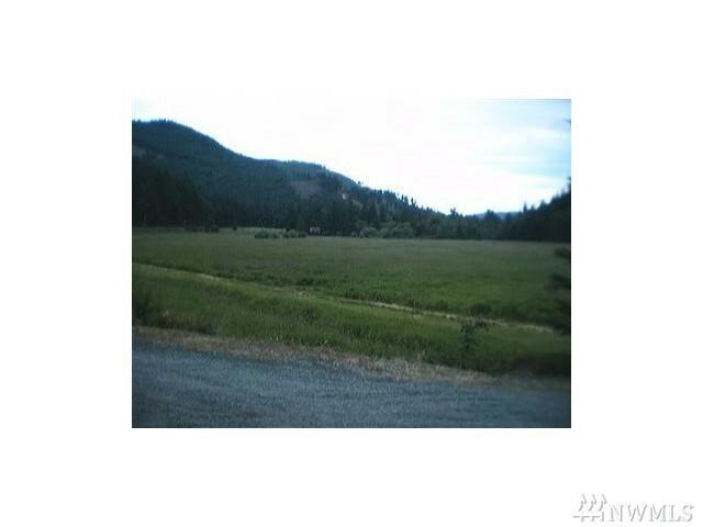 8553 Silver Lake Rd, Maple Falls, WA - USA (photo 5)