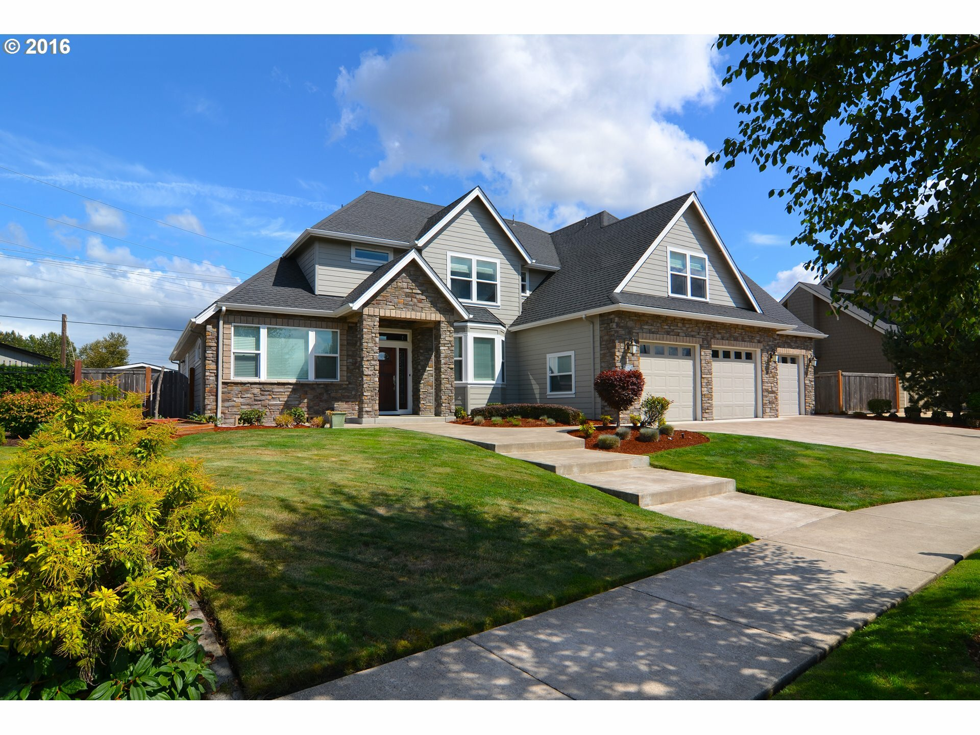 2625 Valley Forge Dr, Eugene, OR - USA (photo 1)