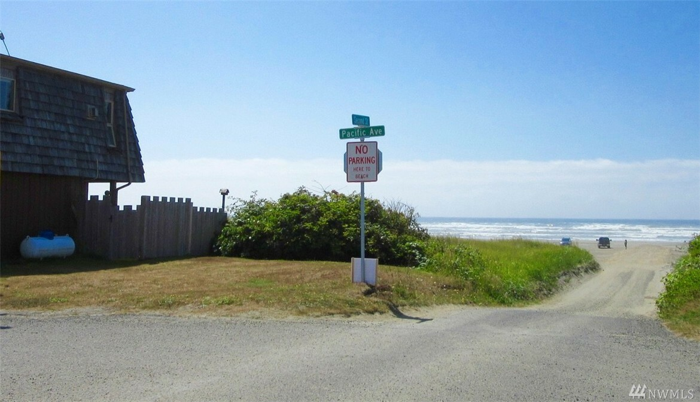 4829 Pacific, Moclips, WA - USA (photo 5)
