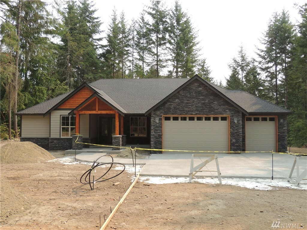 15777 Pin High Place Sw, Port Orchard, WA - USA (photo 1)