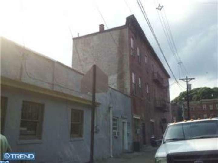 271 Hamilton Ave, Trenton, NJ - USA (photo 3)