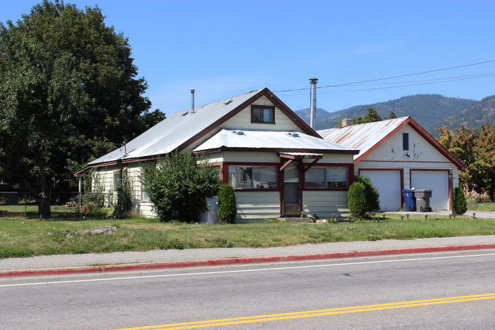 81380780 N Division, Sandpoint, ID - USA (photo 2)