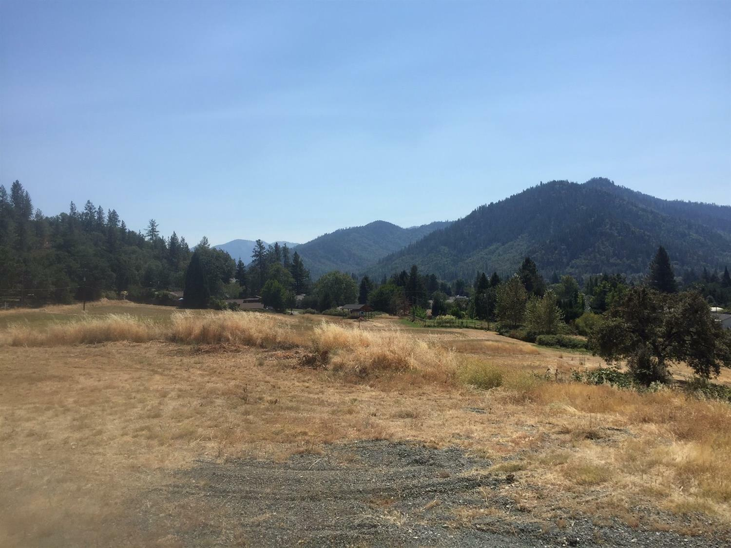 0 Valley View Drive, Rogue River, OR - USA (photo 2)