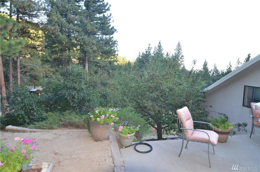 123 Echo Valley Rd, Manson, WA - USA (photo 2)