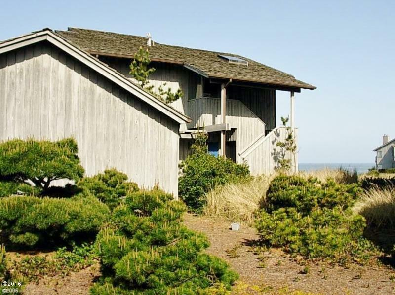 4175 Hwy 101, Depoe Bay, OR - USA (photo 1)