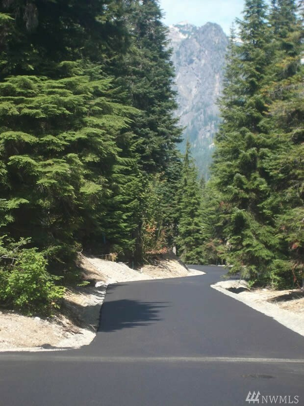 39 Tanner Wy, Snoqualmie Pass, WA - USA (photo 2)