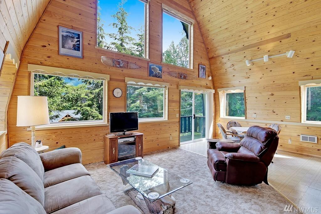 20 Kitzbuhel Place, Snoqualmie Pass, WA - USA (photo 3)