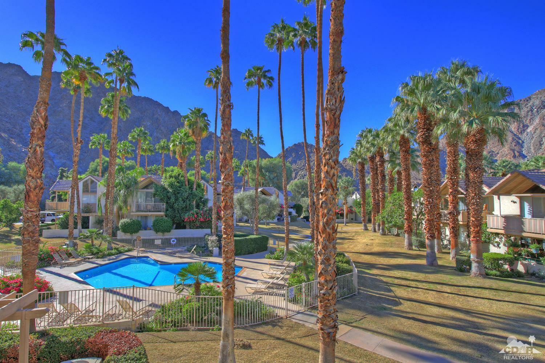 78225 Cabrillo Lane 108, Indian Wells, CA - USA (photo 1)