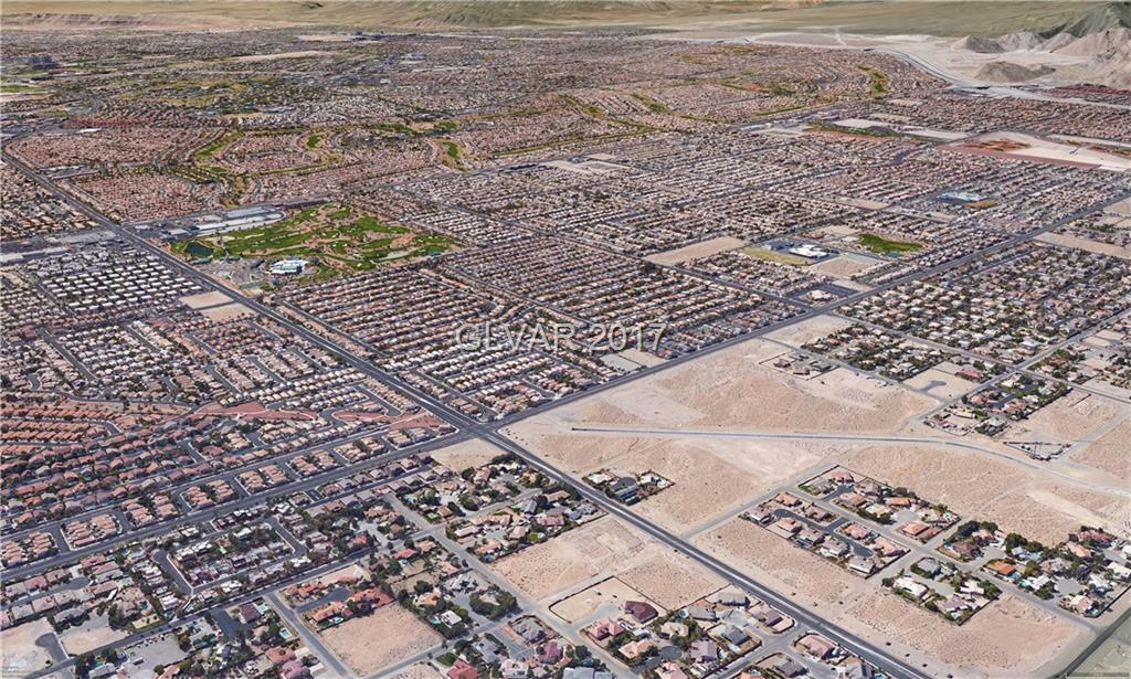 4192 North Durango Drive, Las Vegas, NV - USA (photo 2)