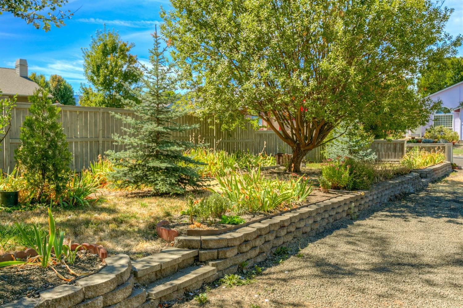 202 Meadow Slope Drive, Talent, OR - USA (photo 4)