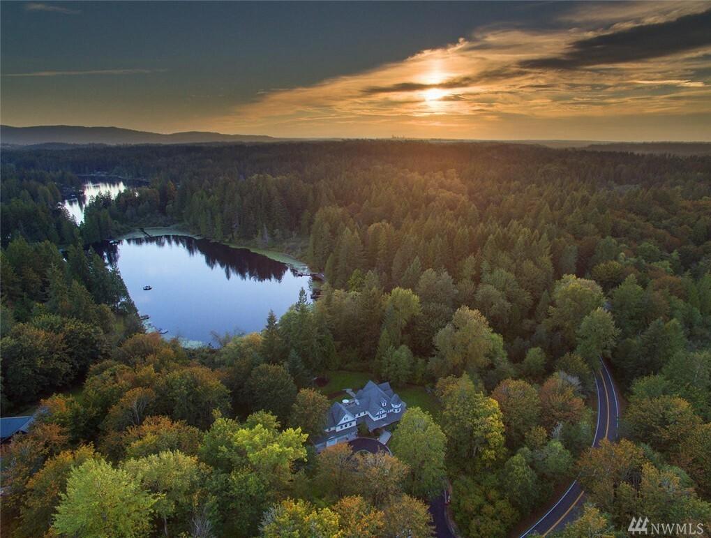 1501 E Beaver Lake Dr Se, Sammamish, WA - USA (photo 4)