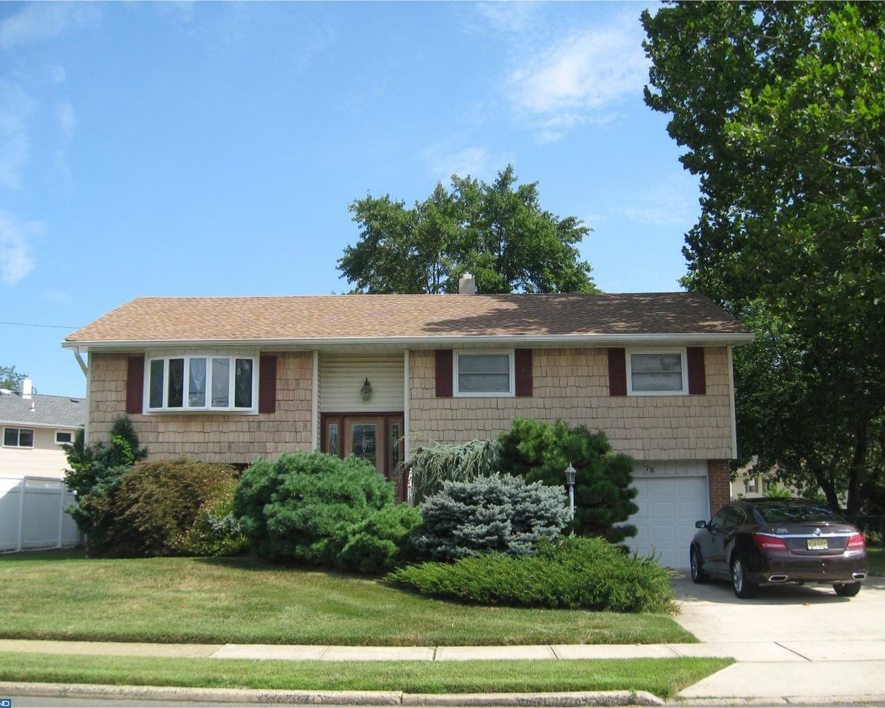 73 Albemarle Rd, Hamilton Square, NJ - USA (photo 1)