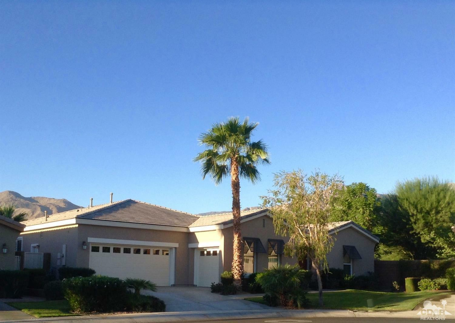 81795 La Paz Court, La Quinta, CA - USA (photo 4)