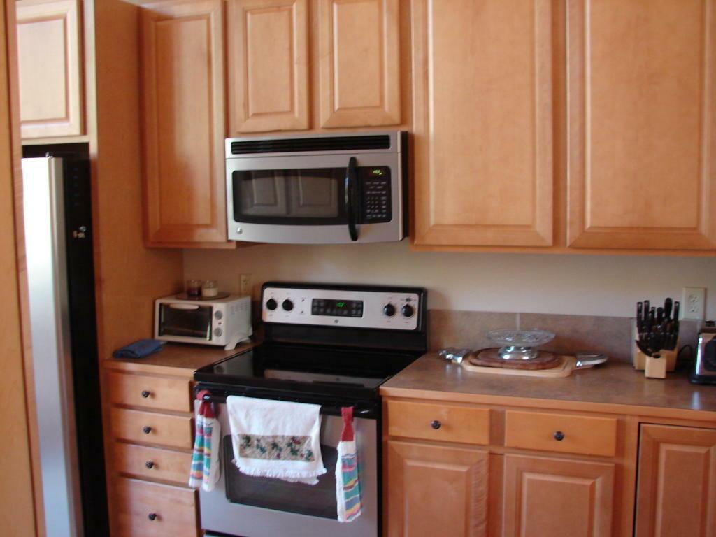 3591 B Hwy 25 N, Northport, WA - USA (photo 2)