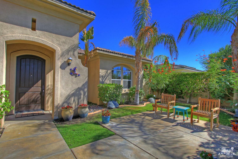 110 Batista Court, Palm Desert, CA - USA (photo 4)