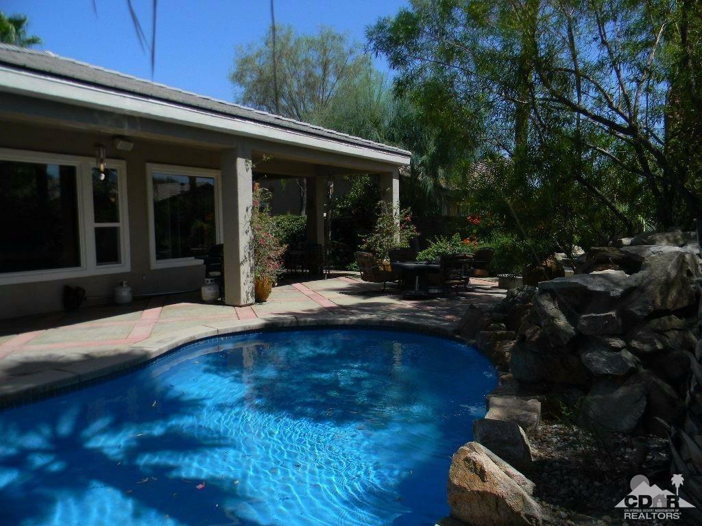 81273 Golden Barrel Way, La Quinta, CA - USA (photo 2)