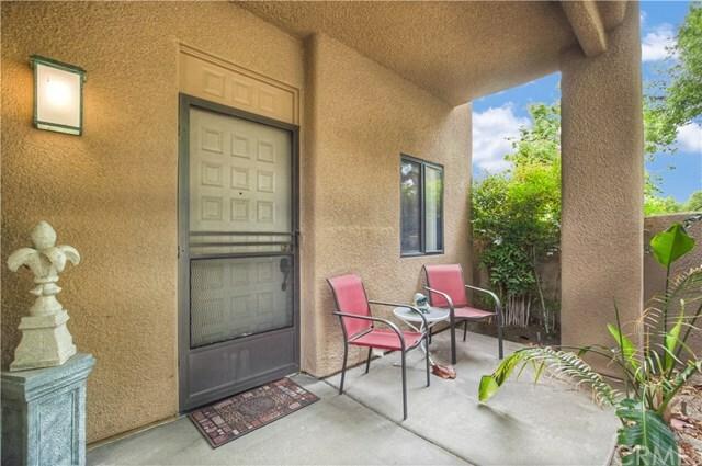 28984 Desert Princess Drive, Cathedral City, CA - USA (photo 2)