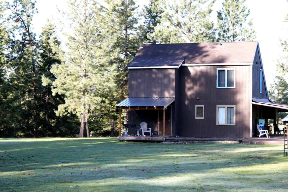 40 Timothy Ln, Republic, WA - USA (photo 5)