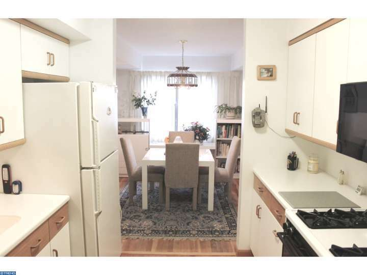 1124 Country Mill Dr, East Windsor, NJ - USA (photo 4)