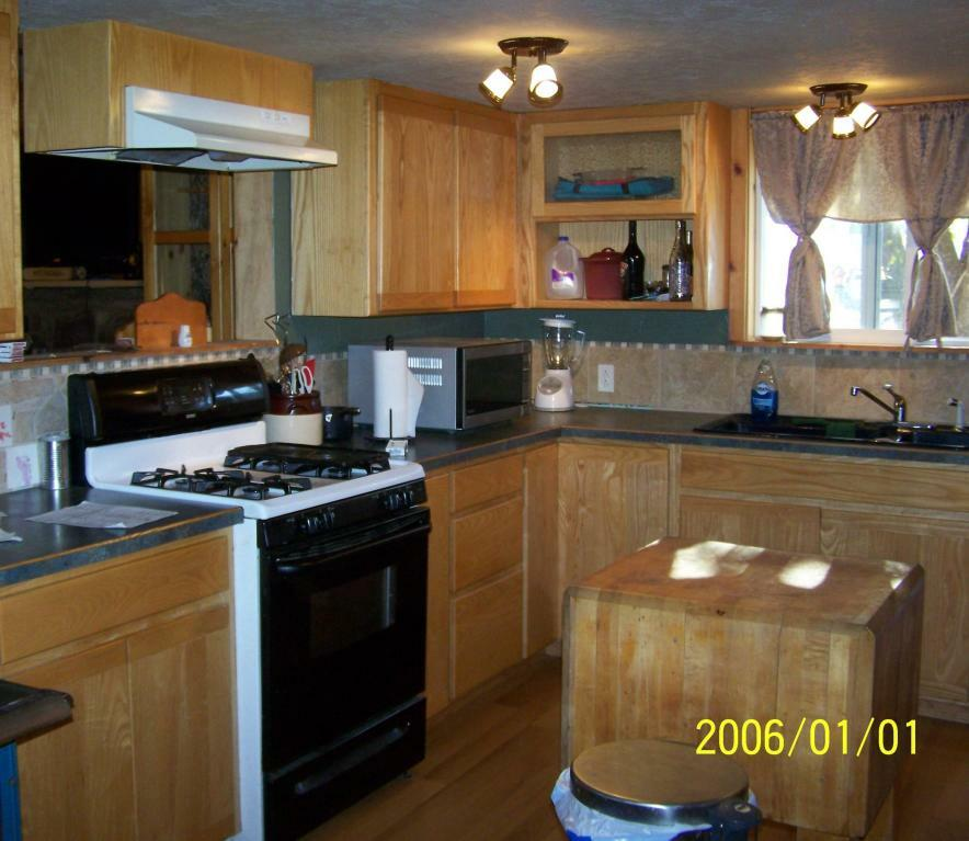 14713 Highway 2, Laclede, ID - USA (photo 3)