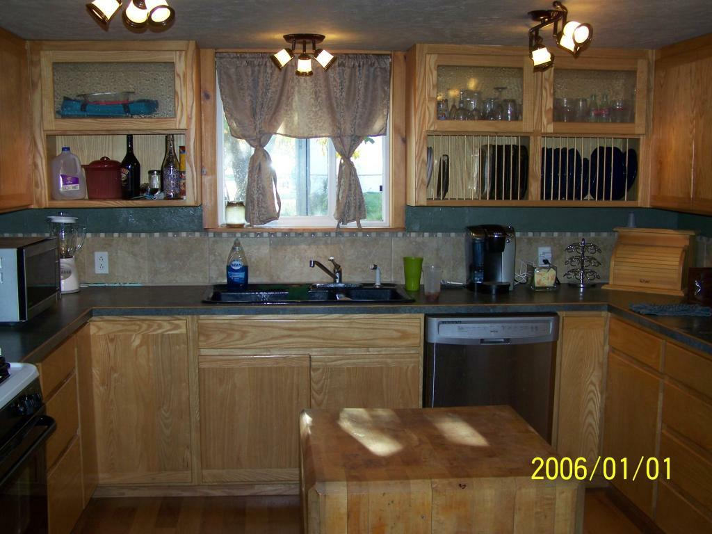 14713 Highway 2, Laclede, ID - USA (photo 4)