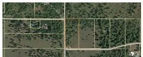 Nna Lot 1 Ediah Road, Spirit Lake, ID - USA (photo 1)