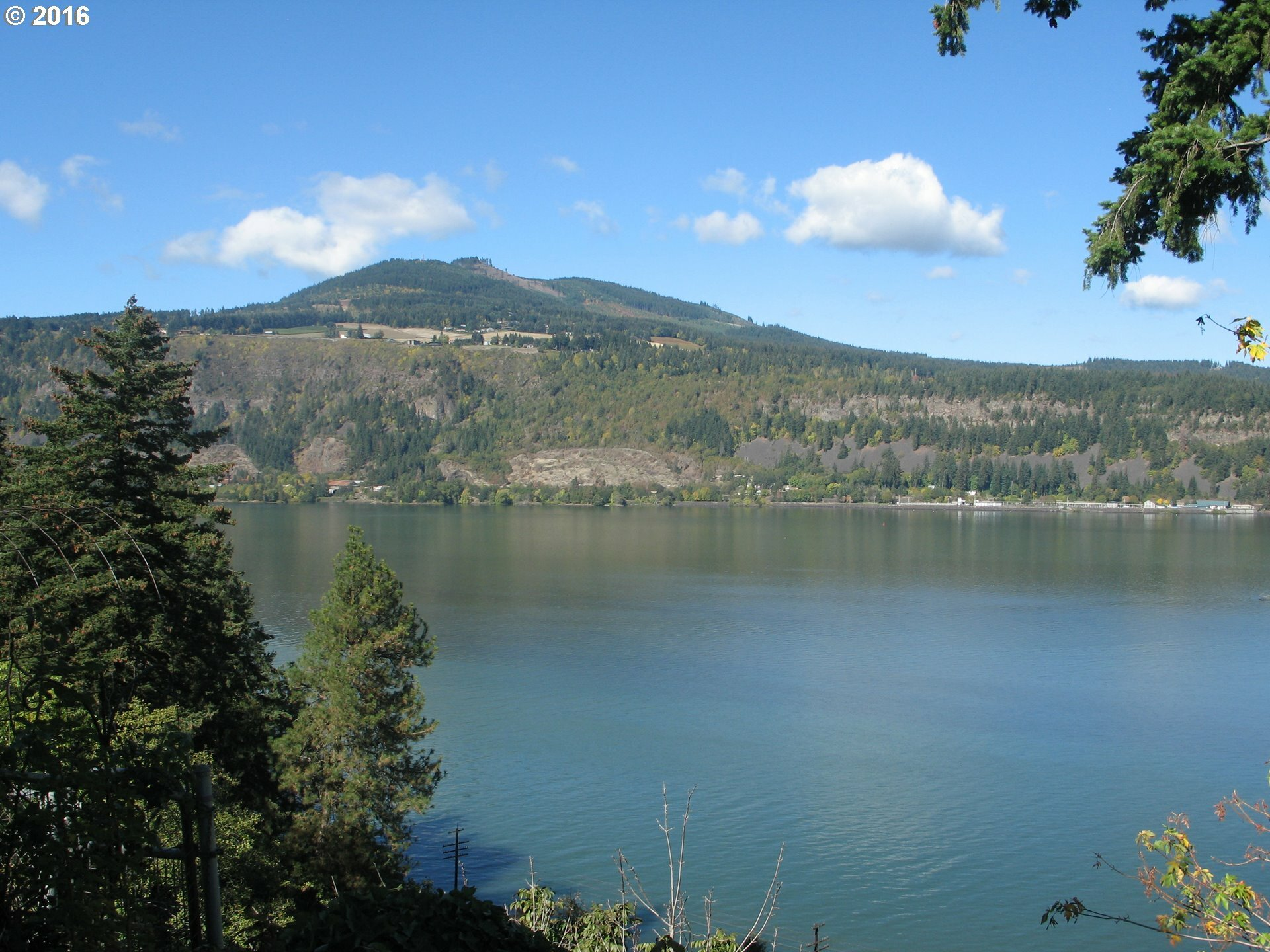 3572 Westcliff Dr, Hood River, OR - USA (photo 5)