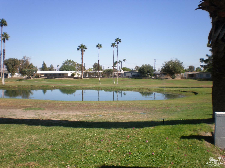 33150 Laredo Circle, Thousand Palms, CA - USA (photo 5)
