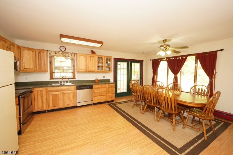 2 Snydertown Rd, Hopewell, NJ - USA (photo 4)