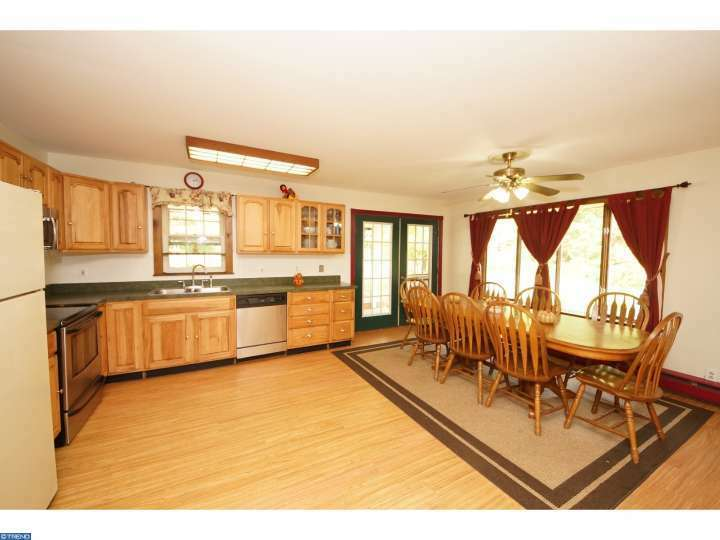 2 Snydertown Road, Hopewell, NJ - USA (photo 3)