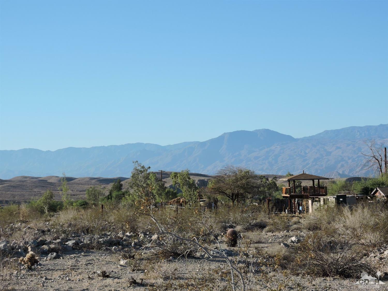 0 Apn 750-040-050, Desert Hot Springs, CA - USA (photo 3)