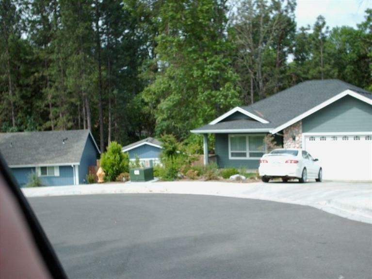 105 Sunnybrooke Court, Rogue River, OR - USA (photo 3)