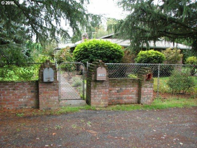 13309 Ne 59th St, Vancouver, WA - USA (photo 2)