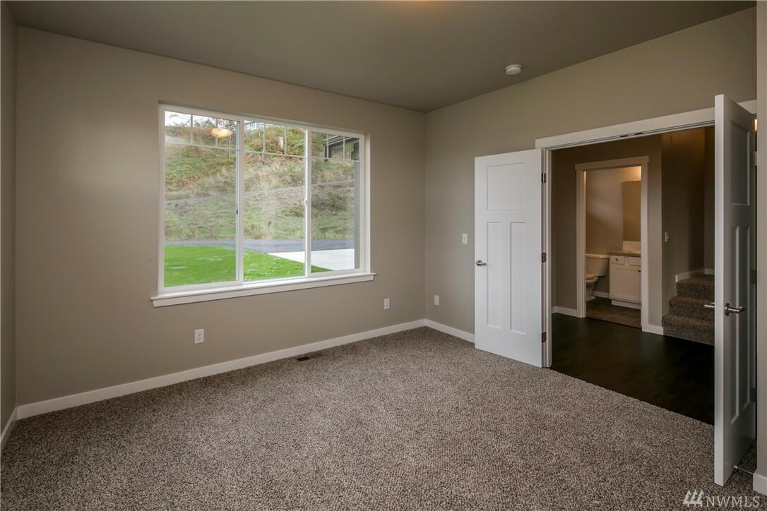 3635 Siper Lane, Everson, WA - USA (photo 3)