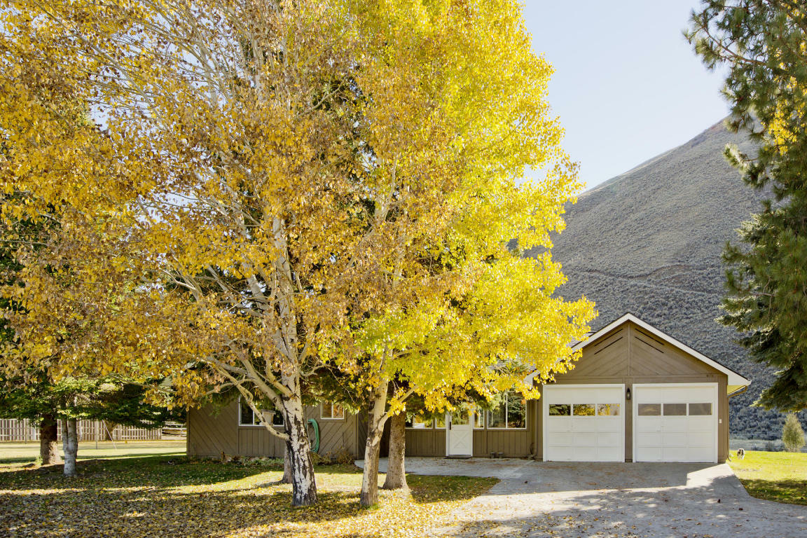 314 Bay Horse Rd, Bellevue, ID - USA (photo 5)