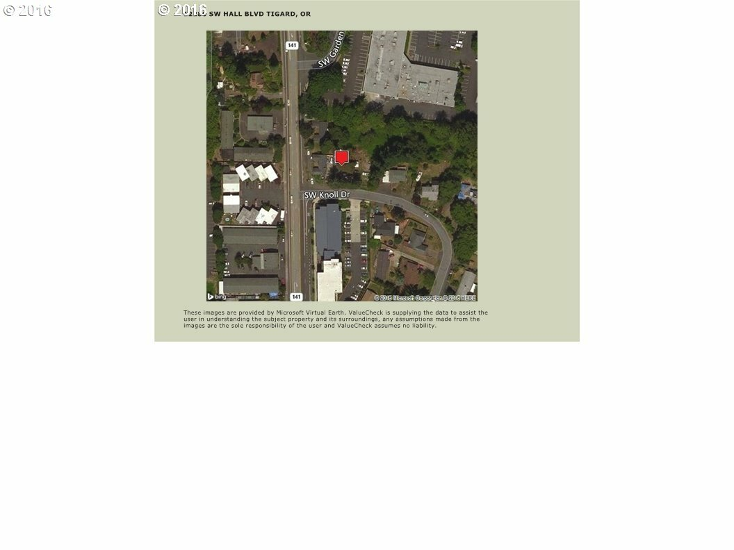 12280 Sw Hall Blvd, Tigard, OR - USA (photo 2)