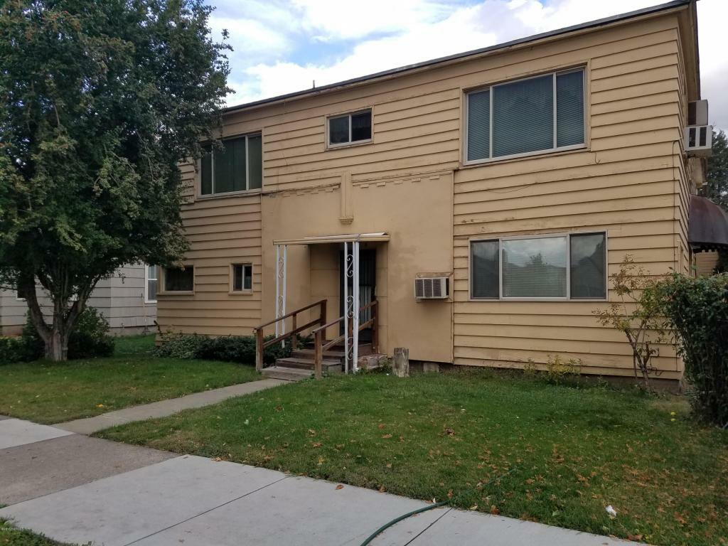 601 N 2nd St, Yakima, WA - USA (photo 1)