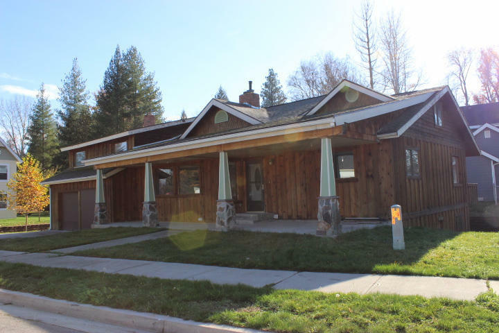 315 Ashlin Ct, Sandpoint, ID - USA (photo 3)