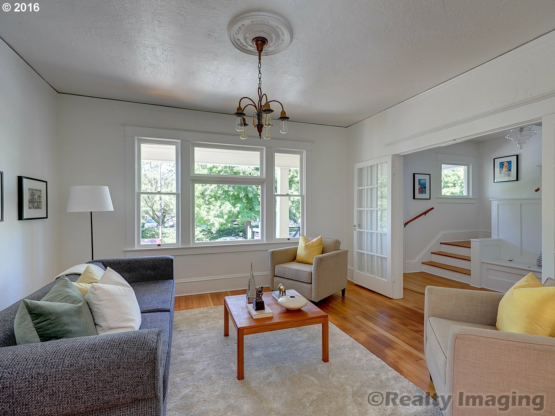 3116 N Vancouver Ave, Portland, OR - USA (photo 5)