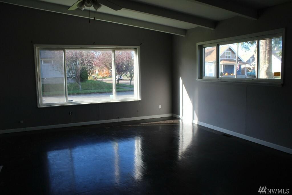 1451 S Oakes St, Tacoma, WA - USA (photo 3)