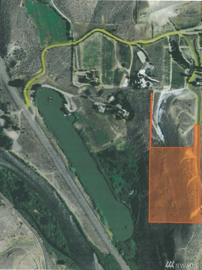 2 Roza View Dr, Yakima, WA - USA (photo 2)