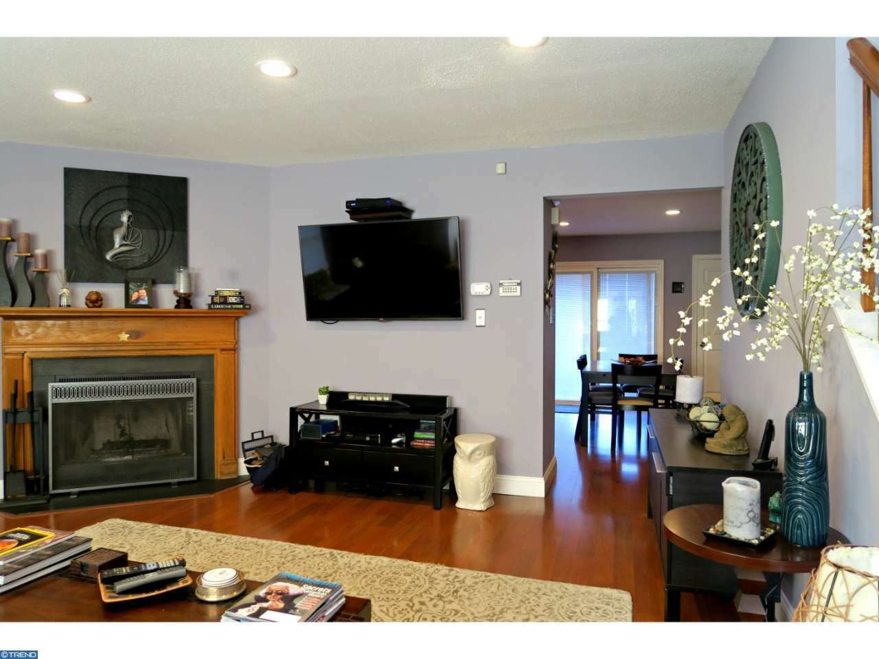 7 Carver Pl E, Lawrenceville, NJ - USA (photo 2)