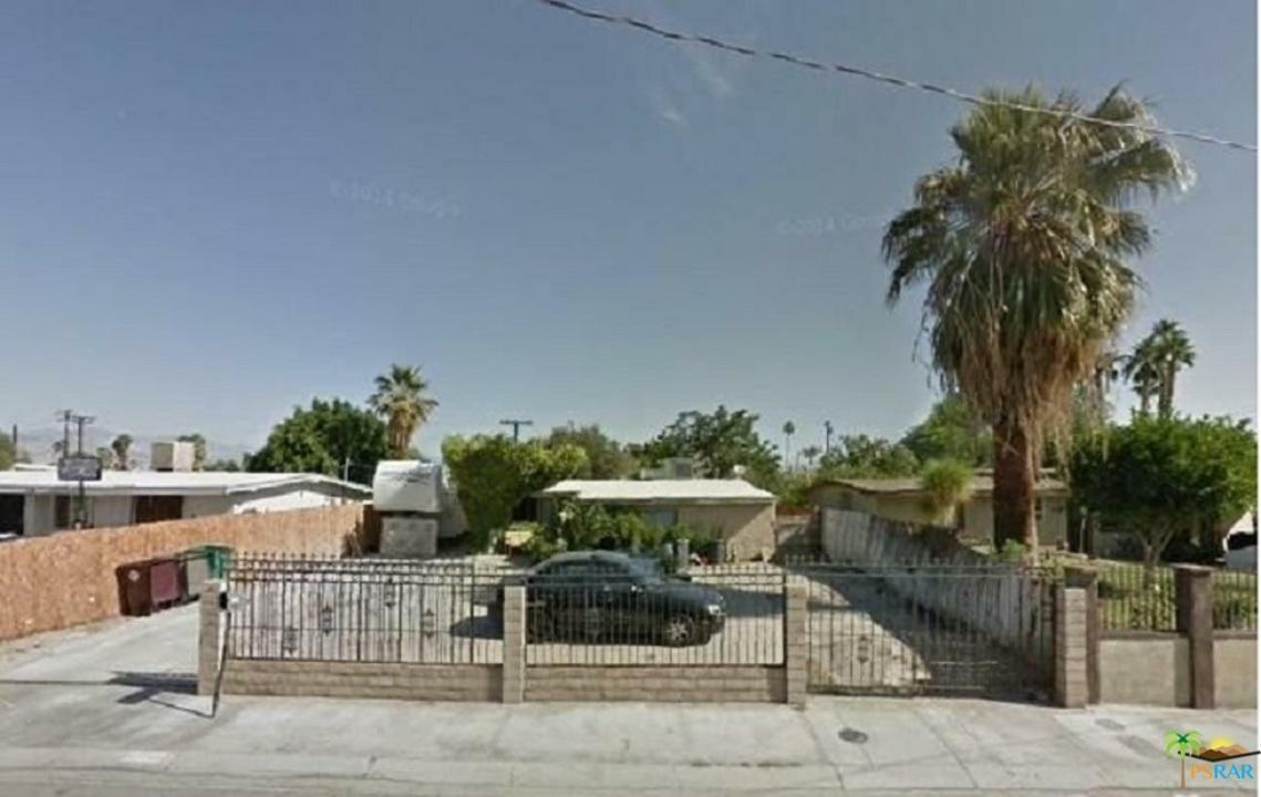 67206 Mission Dr, Cathedral City, CA - USA (photo 1)
