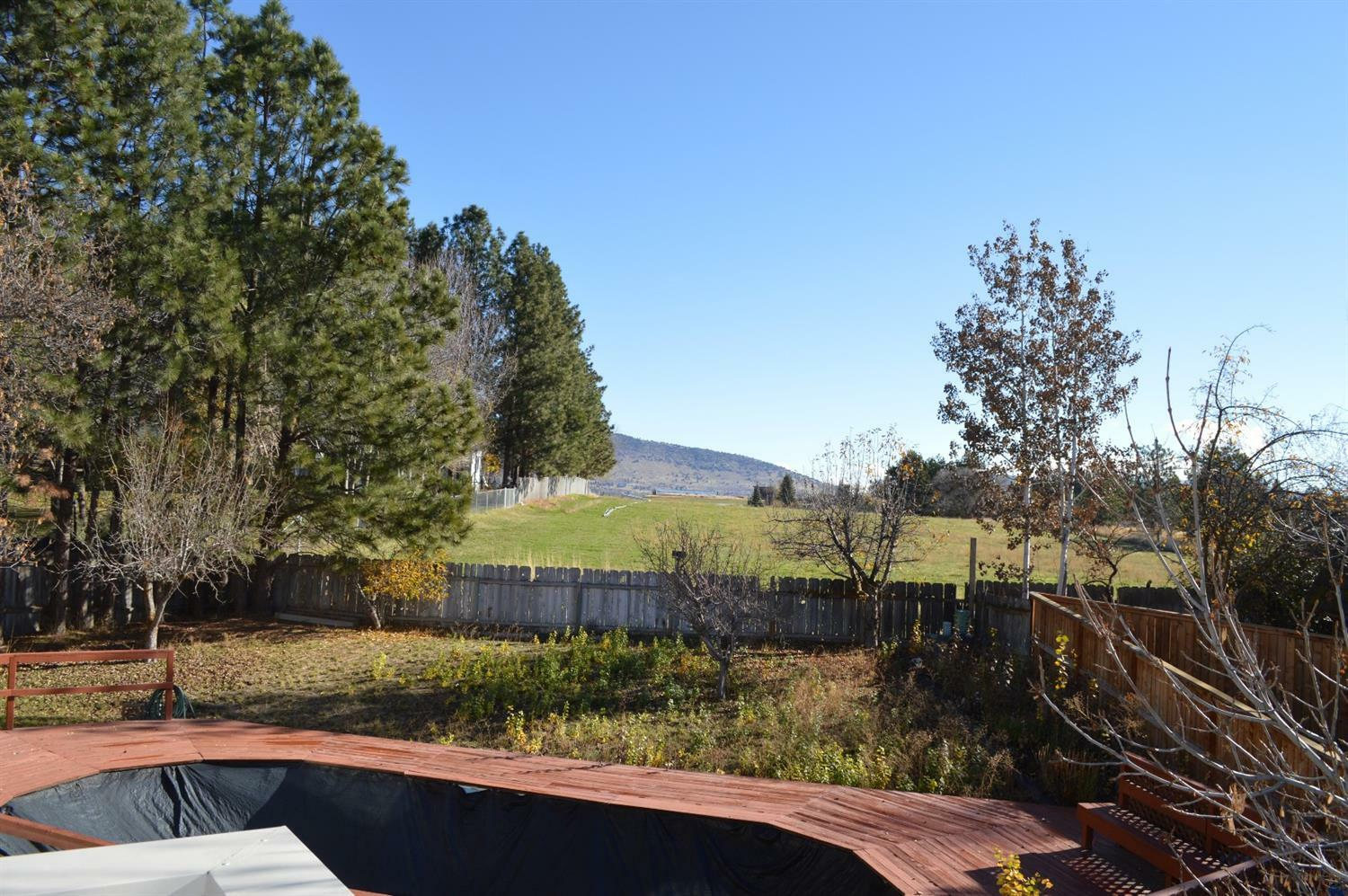 7130 Sierra Place, Klamath Falls, OR - USA (photo 2)