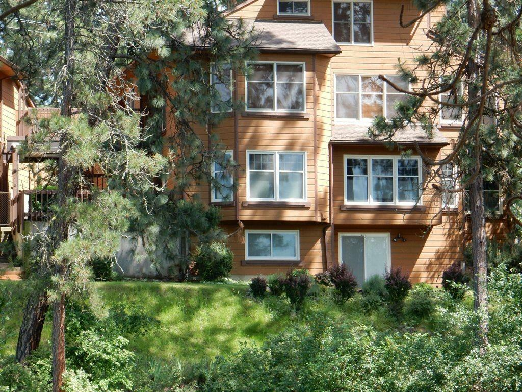 10417 N Lakeview Dr B, Hayden, ID - USA (photo 1)