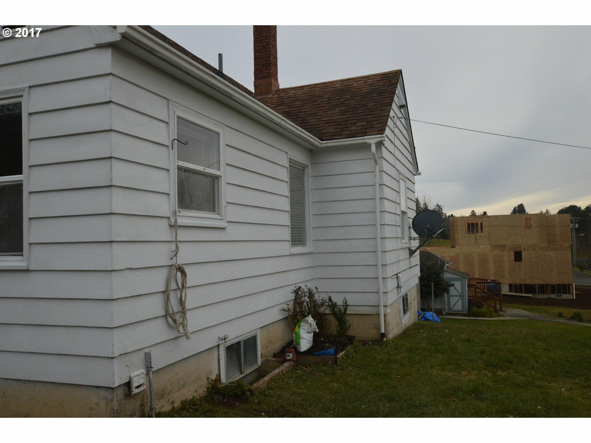 826 Florence Ave, Astoria, OR - USA (photo 3)